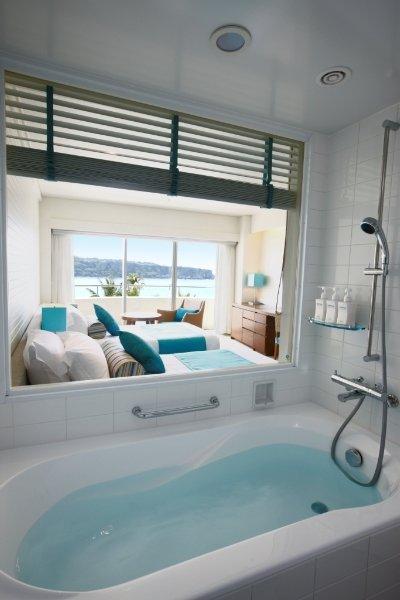 Ana Intercontinental Manza Beach Resort OKINAWA