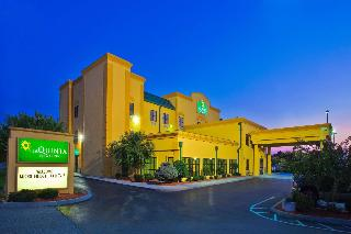 La Quinta Inn & Suites…, 7210 Saddle Rack St.,