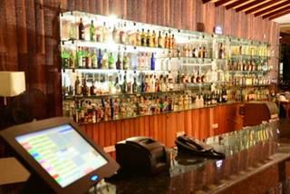 Sudu Araliya Polonnaruwa - Bar