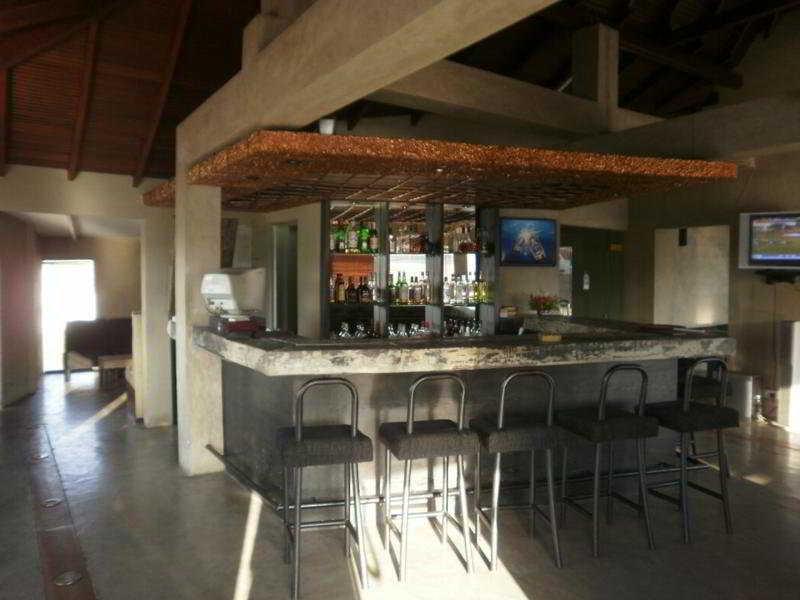 Casamara - Bar