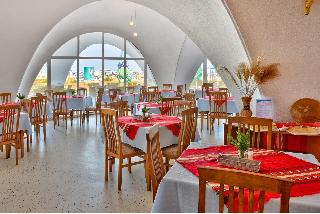 Elitsa - Restaurant