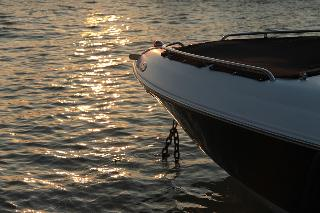 Yachting Hotel Mistral, Via Verona,19