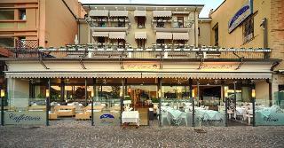 Duomo Hotel, Lungolago Zanardelli,63