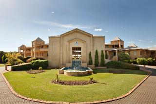 Abbey Beach Resort, Bussell Highway, Po Box 762,595