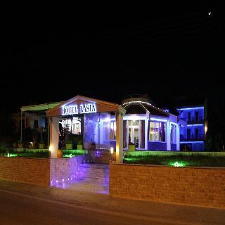 Lasia Hotel, Neapoli   Mytilinis,