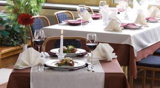 Samokov - Restaurant