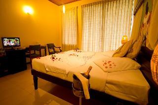 Randholee Resorts, Heerasgala Bowalawatte,