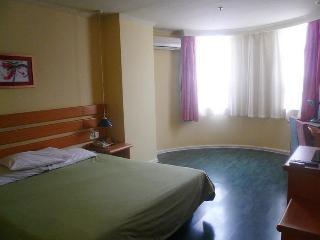 Home Inn Xinkailu, No. 225 Xinkailu Hedong District,