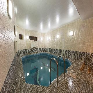 Premier - Pool