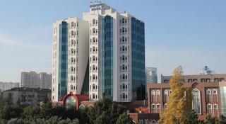 Grand Hotel Europe, Tbilisi Avenue 1025/30,