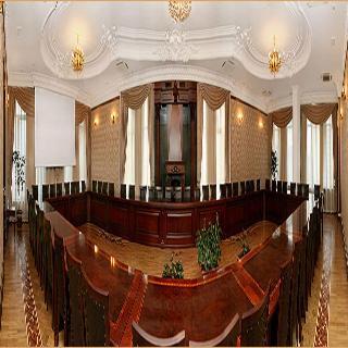 Ayf Palace - Konferenz