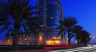 Fraser Suites Seef Bahrain, Po Box 11873 Road 2825 Block…