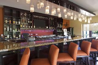 Hilton Garden Inn Liberia Airport - Bar