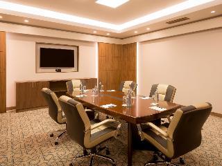 Radisson Blu Hotel Yerevan - Konferenz