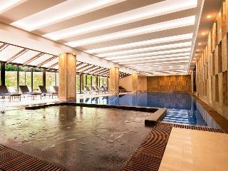 Radisson Blu Hotel Yerevan - Pool