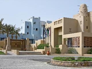 Marina Lodge at Port…, Marsa Alam,  .
