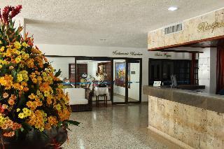 Arhuaco - Diele