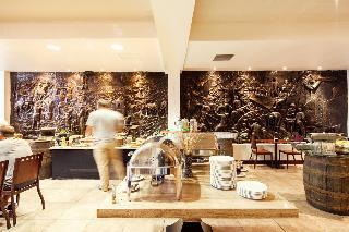 Presidente - Restaurant