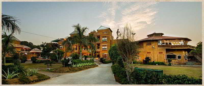Nirali Dhani & Resort, Siddhanath Circle,near Chopasni,filter…