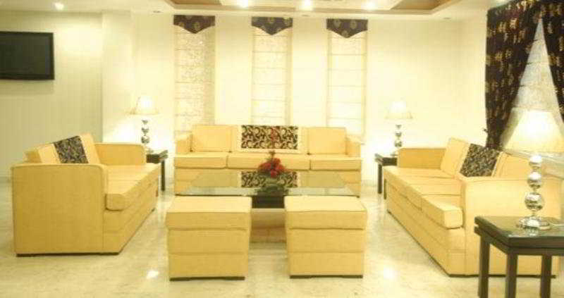 GenX Rajmahal Agra, A/c-1/2,taj Nagri Phase-ii,fatehabad…