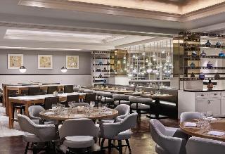 Atlanta Ritz Carlton Hotel Buckhead