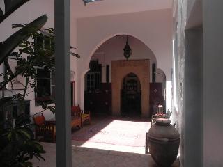 Riad Watier, Rue Ceuta,16