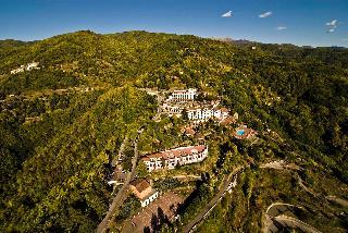 Renaissance Tuscany…, Via Giovanni Pascoli,