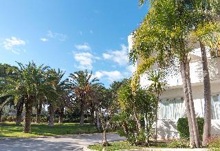 Hotel Riva del Sole, S.s. 16 Km 787 + 225,