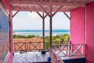 Sol Caribe Campo - Generell