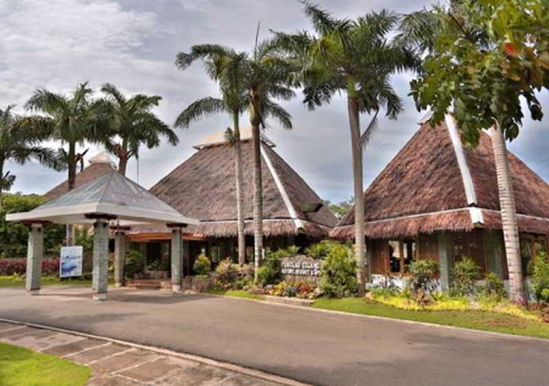 Mithi Resort & Spa, Bingag, Dauis, Bohol Philippines,135064