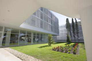 Amadria hotel Jure, Hoteli Solaris 86,86 3