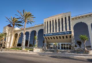 Sterne Hotel Corralejo Fuerteventura