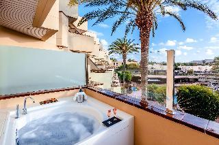 Barcelo Corralejo Bay - Zimmer