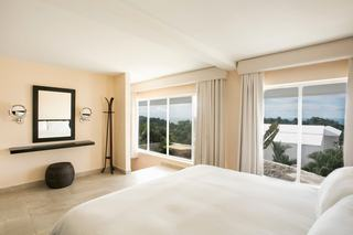 Gaia Hotel And Reserve Adults Only