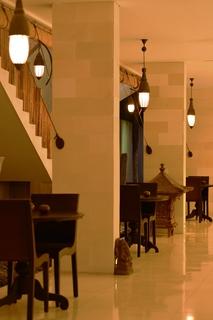 Villa Chocolat, Jalan Kayu Aya Gang Kahyangan…