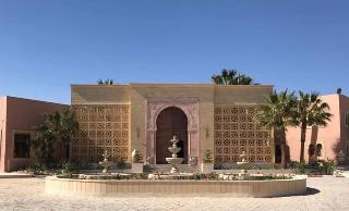 Ksar Djerba, Zone Touristique Djerba Midoun,.