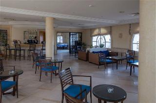 Villa Azur, B P 91, Sidi Mehrez,