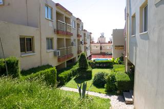 City Break Barbara Tourist Apartments