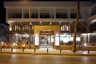 Melpo Antia luxury Apartments…, Nissi Avenue,4