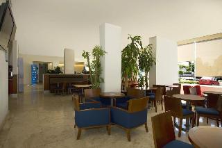 One Queretaro Plaza Galerias - Generell