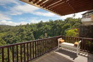 Rijasa Agung Resort…, Banjar Begawan Desa Melinggih…