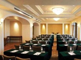 The Danna Langkawi - Konferenz