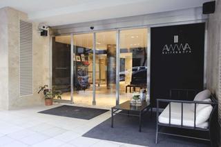 Awwa Suites & Spa, Lafinur,3370