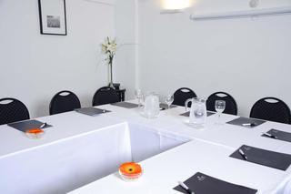 Awwa Suites & Spa - Konferenz