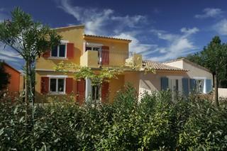 Adonis Residence Borgo…, Route De La Marana,