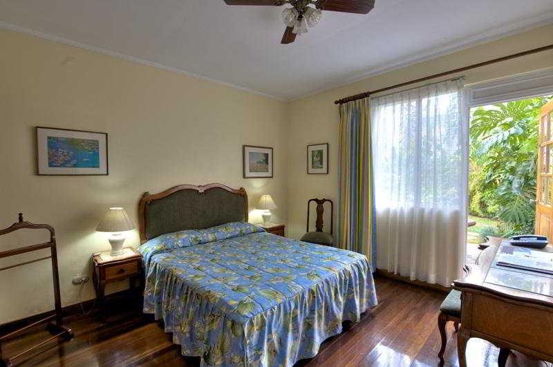 Le Bergerac - Zimmer