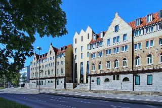 Arcotel Camino, Heilbronner Strasse,21