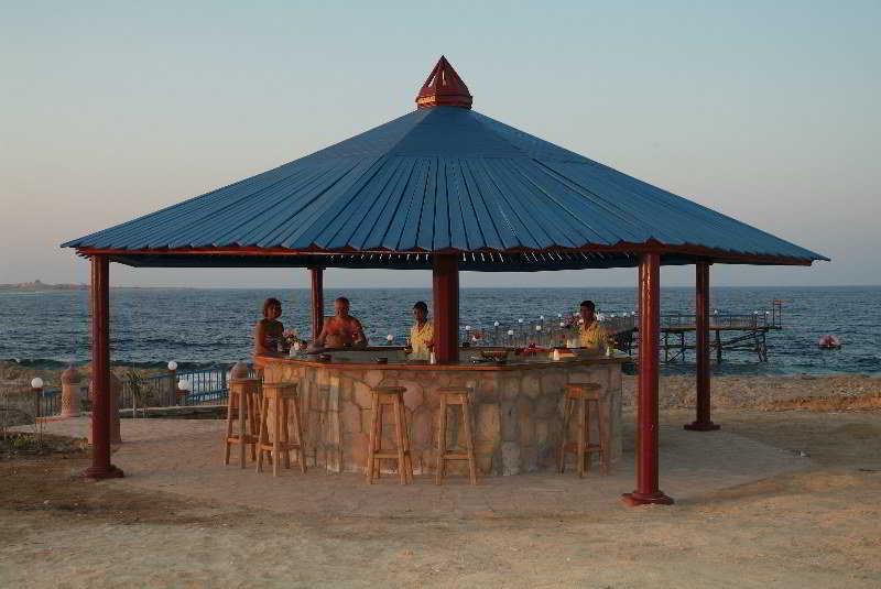 Dreams Beach Marsa Alam, 45km North Marsa Alam Int.…