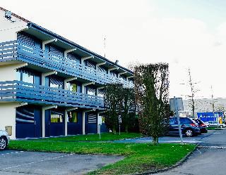 Kyriad Lille Roncq, Avenue De L'europe,3