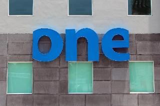 One Aguascalientes Sur, Blvd. Jose Maria Chavez,2010